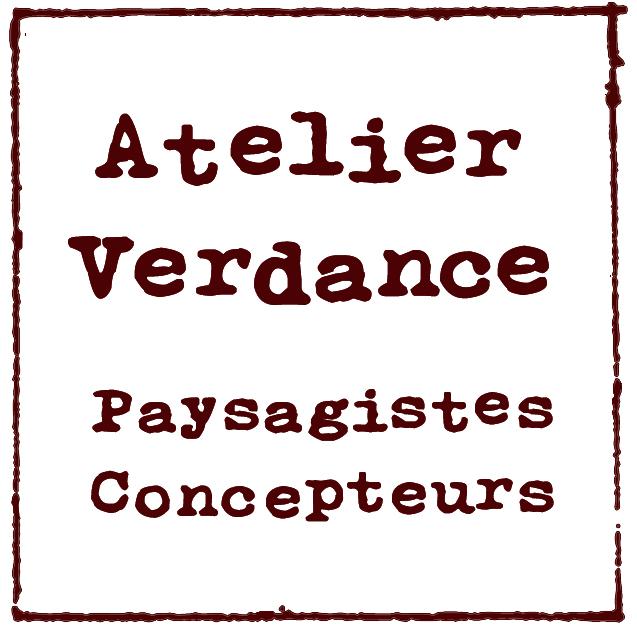 Atelier Verdance